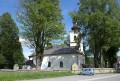 Kościół w Sidzinie