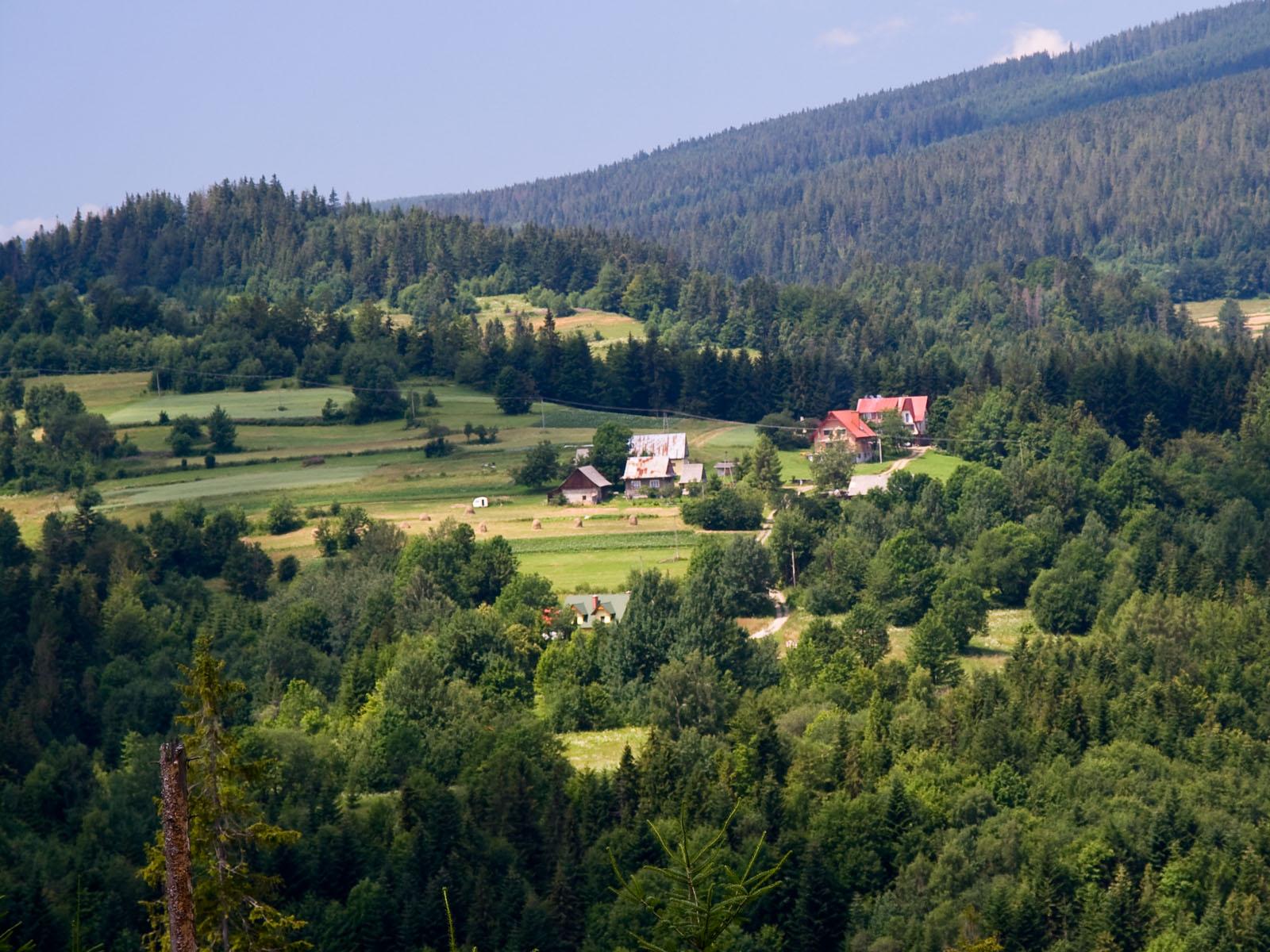 Stasinka